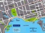 1297209438_162764762_4-WESTLAKE-2-CONDOS-Stunning-Lake-Views-VIP-Sale-Houses-Apartments-for-Sale