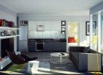 2013_12_18_04_58_26_core_condos_-_suite_interior