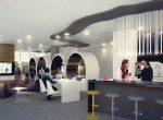 2014_01_11_04_19_14_corecondos_lounge