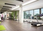 2014_01_22_09_26_55_totemcondos_fitnesscentre