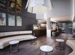 2014_01_22_09_26_55_totemcondos_lounge