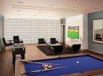 2015_01_21_01_18_18_bd-billiards