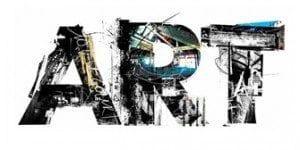 Logo of ArtCondos