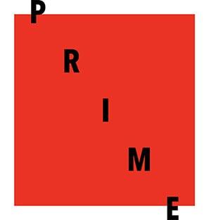 Logo of Prime Condos