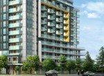 Cloud9-Condominiums-4