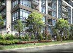 Jade-Condominiums-1