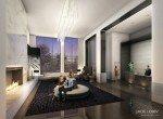 Jade-Condominiums-2