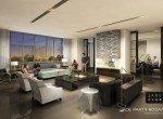 Jade-Condominiums-4