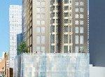 Mirvish-Gehry-Toronto-3