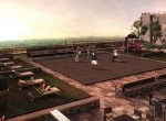PSV-rendering-amenities-3