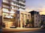 Post-House-Condominiums-1