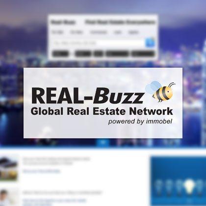 Real-Buzz - Sothebys International Realty Canada Extraordinary Real Estate Marketing