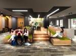 evermore-interior-rendering-office-2