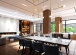 evermore-interior-rendering-party-room-1