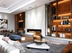 evermore-interior-rendering-party-room-2