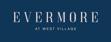 Logo of Evermore West Village Condos