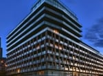 Garrison-at-Fort-York-Condos_Images