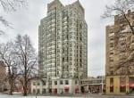 Metropolitan-Essex-Condominium
