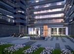 Line5-rendering-courtyard