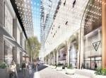 cumberland-square-condos-rendering-2