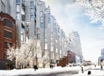 king-st-west-condos-rendering-exterior-11