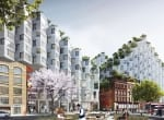 king-st-west-condos-rendering-exterior-12