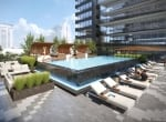 line-5-rendering-amenity-pool
