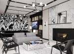 rush-condos-rendering-4-party-room