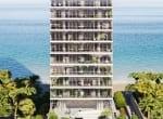 2000-ocean-residences-rendering-4