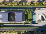 2000-ocean-residences-rendering-6