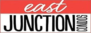 Logo of East Junction Condos