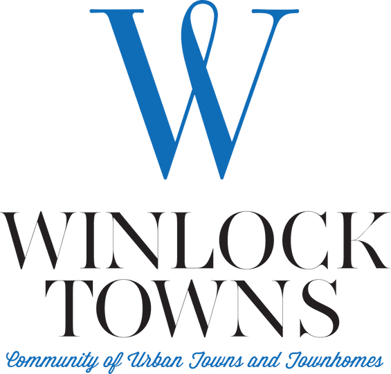 Logo of Winlock Towns