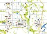 winlock-towns-map