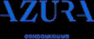 Azura Vip Access Floor Plans Amp Prices Vipcondogta The