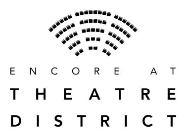 Logo of Encore at Theatre District Condos
