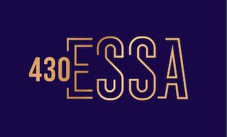 Logo of 430 ESSA Condos