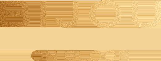 Logo of Bijou on Bloor Condos