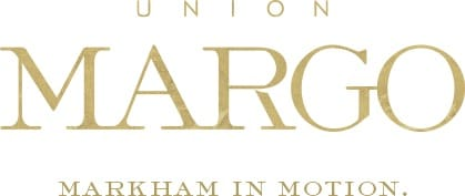 Logo of Margo Condos